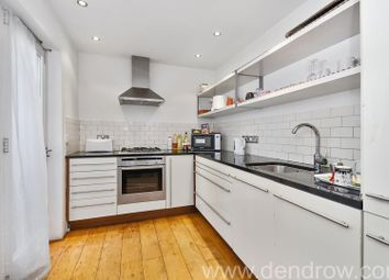 Thumbnail 5 bed property for sale in Chepstow Corner, Chepstow Place, London