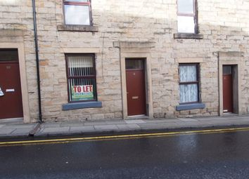 Thumbnail Studio to rent in Moor Lane, Padiham, Burnley
