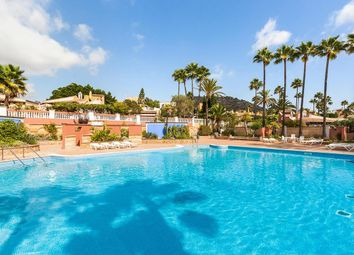 Thumbnail 2 bed villa for sale in Santa Ponsa, Balearic Islands, Spain