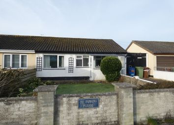 Thumbnail 2 bedroom bungalow for sale in White Haven, 2 Francis Avenue, Fairbourne