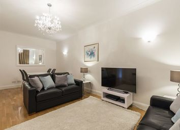 Thumbnail 2 bed flat to rent in 5 Chicheley Street, County Hall, London, London