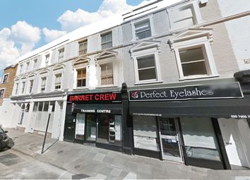 Thumbnail Office to let in Blythe Road, West Kensington