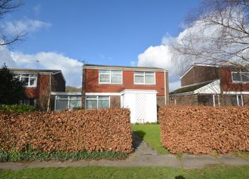 3 bed detached house for sale in Court Walk, Neath SA10