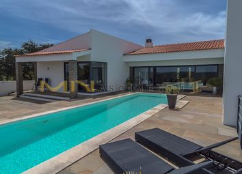 Thumbnail 4 bed detached house for sale in In The Heart Of Alentejo, Santa Clara-A-Nova E Gomes Aires, Almodôvar, Beja, Alentejo, Portugal