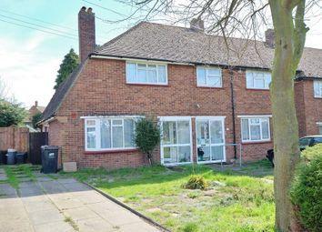 Thumbnail 2 bedroom semi-detached house for sale in Ronfearn Avenue, Orpington