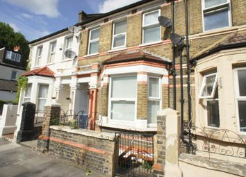 Thumbnail 4 bed terraced house for sale in Brewery Road, Plumstead