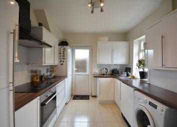 Thumbnail 3 bed semi-detached house for sale in Clarendon Street, Accrington