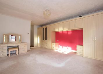 4 bed detached house for sale in Elm Grove, Manston, Ramsgate, Kent CT12