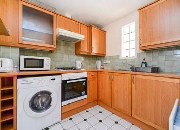 Thumbnail 2 bedroom flat to rent in Sovereign Court, Brighton Marina Village, Brighton