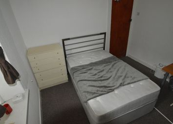 Thumbnail Room to rent in Llantwit Road, Treforest, Pontypridd