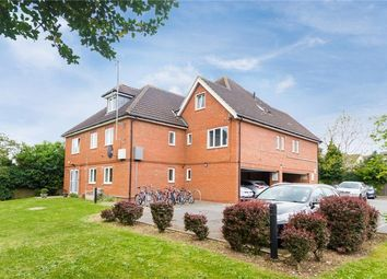 Thumbnail 2 bed flat for sale in Flat 4, Duvall Court, Merton Road, Slough, Berkshire