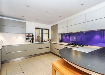 Thumbnail 3 bed end terrace house for sale in Endell Street, Covent Garden, London