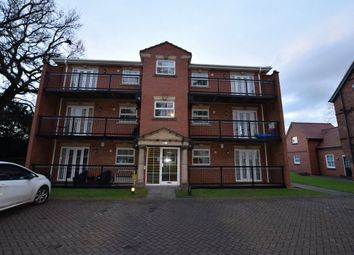 Thumbnail 2 bed flat to rent in Coundon House Drive, Coventry