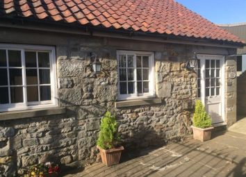 Thumbnail 1 bed cottage for sale in Cropton, Pickering, North Yorkshire