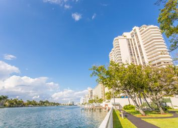 Thumbnail 2 bed apartment for sale in 5500 Collins Ave Apt 1601, Miami Beach, Fl 33140, Usa