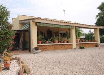 Thumbnail 3 bed country house for sale in Urb. La Marina, La Marina, Alicante, Valencia, Spain
