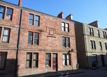 1 bed flat to rent in Victoria Road, Falkirk FK2