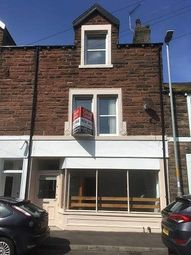 Thumbnail Retail premises for sale in Vulcans Lane, 11 & 11A, Workington
