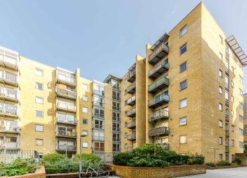 Thumbnail 1 bed flat for sale in Moore House, Canary Wharf