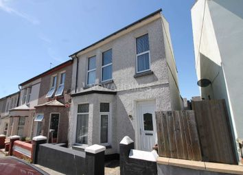 2 bed end terrace house for sale in Second Avenue, Camels Head, Plymouth PL2