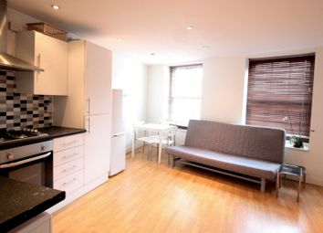 Thumbnail 1 bed flat to rent in 2, Commercail Road, West Ferry