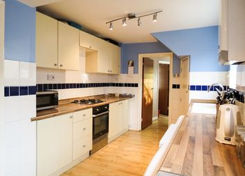 Thumbnail 3 bed semi-detached house for sale in Lansdowne Way, Hailsham