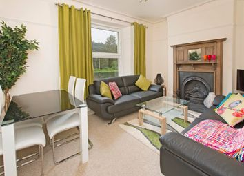 Thumbnail Room to rent in Old Mill Court, Station Road, Plympton, Plymouth