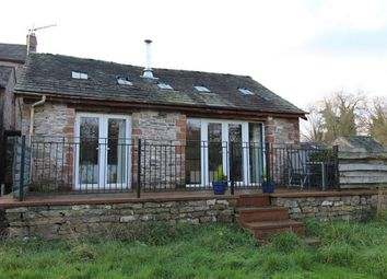 Thumbnail 1 bed cottage to rent in Jubilee Cottage, Morland, Penrith, Cumbria