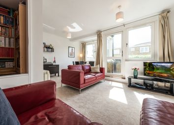 2 bed maisonette for sale in Harewood Avenue, London NW1