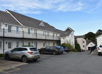 Thumbnail Flat to rent in Parc Hafan, Newcastle Emlyn