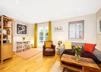 3 bed end terrace house for sale in Paxton Place, West Norwood, London SE27