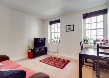 Rogers House Page Street, Westminster SW1P. 1 bed flat