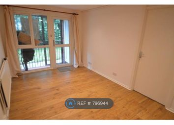 Thumbnail 2 bed flat to rent in Lomond Close, London