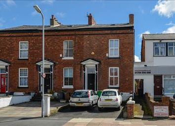 Thumbnail Office to let in 35 Castle Street, Southport, Merseyside