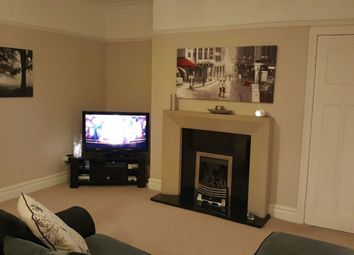 Thumbnail 4 bed flat for sale in Craghall Dene, Gosforth, Gosforth