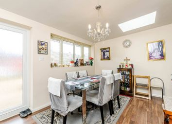 Thumbnail 3 bed terraced house for sale in Norwood Avenue, Alperton