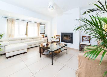 Thumbnail 3 bed apartment for sale in Palma, Majorca, Balearic Islands, Spain