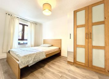 Thumbnail Room to rent in Routh Street, Beckton