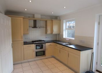 4 bed town house to rent in Rowan Place, Colchester CO1