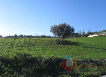 Thumbnail Country house for sale in Rotonda Del Encuentro, Alhaurin De La Torre, Spain