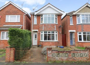 3 bed detached house for sale in Radstock Road, Southampton SO19
