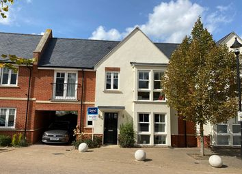 4 bed property for sale in Whitley Link, St John's, Chelmsford CM2