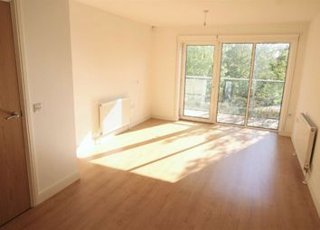 Thumbnail 1 bed flat to rent in Parker Court, South Birkbeck Road, Leytonstone