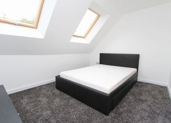 Thumbnail Room to rent in High Street, Brownhills, Walsall