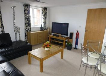 Thumbnail 2 bed flat to rent in Woodville Court, Woodville Road, Penwortham