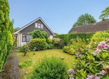 Thumbnail 4 bed detached house for sale in Longhouse Barn, Penperlleni, Monmouthshire