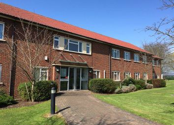 Thumbnail Serviced office to let in Maple Court, Grove Business Park, White Waltham, Maidenhead