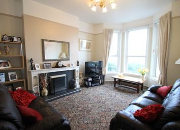 Thumbnail 5 bedroom terraced house for sale in North Road, Saltash