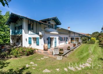 Thumbnail 4 bed property for sale in Arcangues, 64200, France
