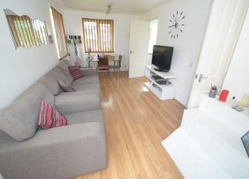 Thumbnail 2 bedroom maisonette for sale in Mitcham Place, Bradwell Common, Milton Keynes